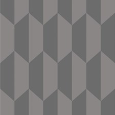 Mole and Gilver Print Wallcovering by Cole & Son Wallpaper