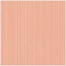 Salmon Print Wallcovering by Cole & Son Wallpaper