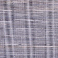 Denim Wallcovering by Phillip Jeffries Wallpaper