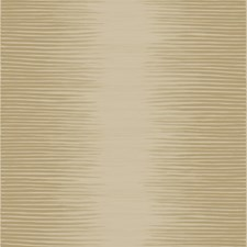 Buff/Gold Print Wallcovering by Cole & Son Wallpaper