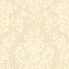 Champagne Print Wallcovering by Cole & Son Wallpaper