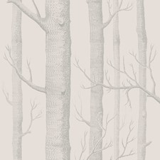Parchment Wallcovering by Cole & Son Wallpaper