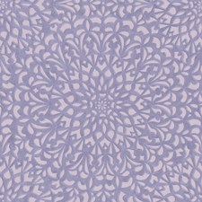 Pewter/Charcoal Print Wallcovering by Cole & Son