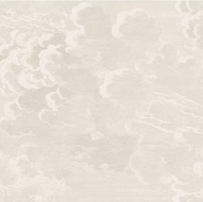 Pearl Print Wallcovering by Cole & Son Wallpaper
