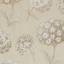 1936 573W5771 by JF Fabrics
