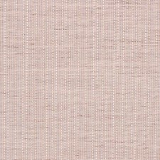 Straw Hat Wallcovering by Phillip Jeffries Wallpaper