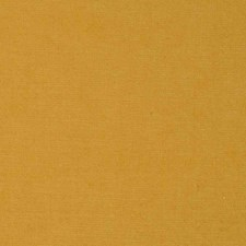 Amarillo Wallcovering by Phillip Jeffries Wallpaper