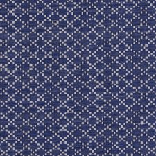 Navy Rendezvous Wallcovering by Phillip Jeffries Wallpaper