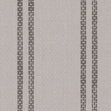Trieste Taupe Wallcovering by Phillip Jeffries Wallpaper