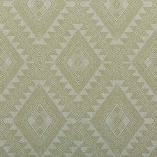 Grassland Green Wallcovering by Phillip Jeffries Wallpaper