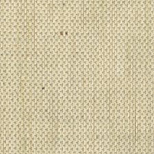 Natural Wallcovering by Phillip Jeffries Wallpaper