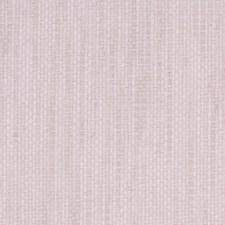 Violeta Wallcovering by Phillip Jeffries Wallpaper