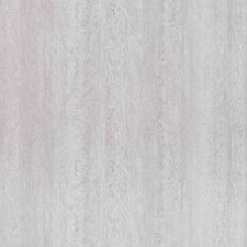 Tumbled Stone Wallcovering by Phillip Jeffries Wallpaper