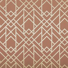 Amber Glow Wallcovering by Maxwell
