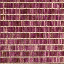 Mulberry Zen Wallcovering by Phillip Jeffries Wallpaper