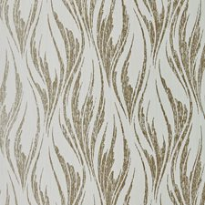 Shimmer Wallcovering by Maxwell