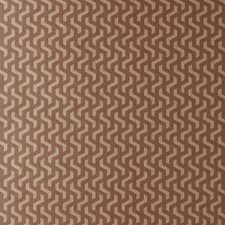 Burnt Orange Wallcovering by Maxwell