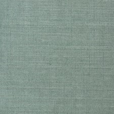 Blue/Green Transitional Wallcovering by JF Wallpapers