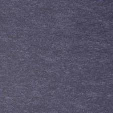 Blazer Blue Wallcovering by Phillip Jeffries Wallpaper