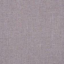 Liz Lavender Wallcovering by Phillip Jeffries Wallpaper