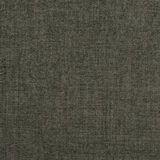 Laurel Wallcovering by Innovations