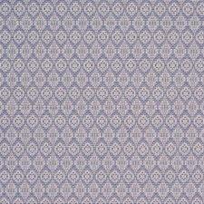 Hydrangea Wallcovering by Phillip Jeffries Wallpaper