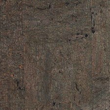 Ebonized Olive Wallcovering by Phillip Jeffries Wallpaper