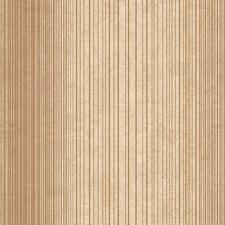 Brown Modern Wallpaper Wallcovering by Brewster