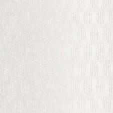 Light Grey Wallcovering by Brewster