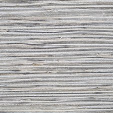 White Cliff Wallcovering by Phillip Jeffries Wallpaper