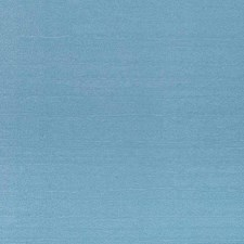 Dusty Blue Wallcovering by Phillip Jeffries Wallpaper