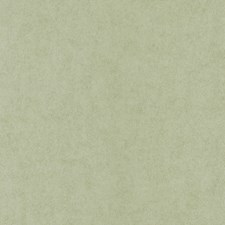 Light Green Wallcovering by Brewster