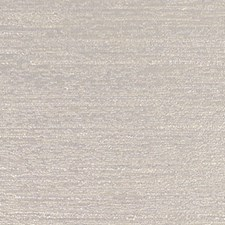 Olivine Wallcovering by Innovations
