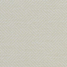 Woven Ivory Wallcovering by Phillip Jeffries Wallpaper