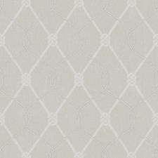 Grey Coastal Wallpaper Wallcovering by Brewster