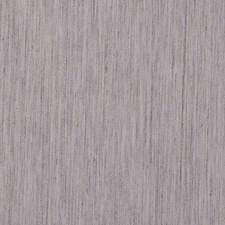 Trompe L'Oeil Grey Wallcovering by Phillip Jeffries Wallpaper