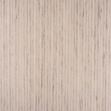 Quick Sand Wallcovering by Phillip Jeffries Wallpaper