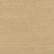 Wheat Wallcovering by Phillip Jeffries Wallpaper