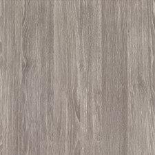 346-0587 Grey Wood Adhesive Film by Brewster
