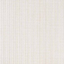 Bare Honesty Wallcovering by Phillip Jeffries Wallpaper