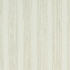 Cream And Sand Yarn Wallcovering by Phillip Jeffries Wallpaper