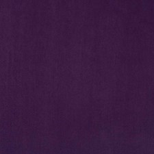 Regal Purple Wallcovering by Phillip Jeffries Wallpaper