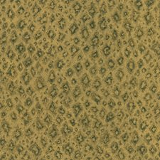 Light Brown Masculine Wallpaper Wallcovering by Brewster