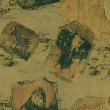 Copper Masculine Wallpaper Wallcovering by Brewster