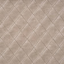 Textured Taupe Wallcovering by Phillip Jeffries Wallpaper