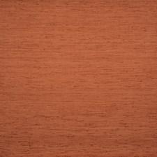 Sunset Orange Wallcovering by Phillip Jeffries Wallpaper