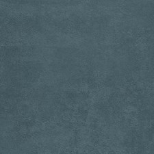Blue Wallpaper Discount Wallcovering Superstore Page 19