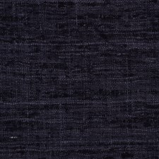 Obsidian Wallcovering by Phillip Jeffries Wallpaper