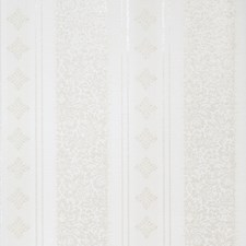 Pearl Floral Wallcovering by Fabricut Wallpaper