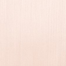 Dust Wallcovering by Phillip Jeffries Wallpaper